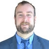 Real Estate Agents: Geoff Orr, Westminster, CO