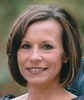 Real Estate Agents: Becky Miller, Olney, IL