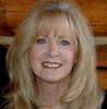 Real Estate Agents: Linda Levin, Indian-hills, CO