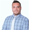 Real Estate Agents: David Goncalves, Hellertown, PA