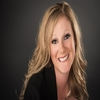 Real Estate Agents: Aimee Fletcher, Colorado-springs, CO