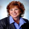 Real Estate Agents: Christine Dell, Hanover, PA