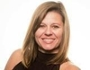 Real Estate Agents: Tonja Taskey, Cave-creek, AZ