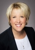 Real Estate Agents: Cheryl Mitchell, High-point, NC