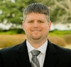 Real Estate Agents: Jason Foreman, Loxley, AL