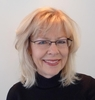 Real Estate Agents: Cathy Tishhouse, Oakland-county, MI