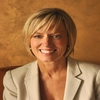 Real Estate Agents: Dawn Decker, Louisville, KY