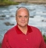 Real Estate Agents: Jim Fain, Gray, GA