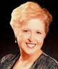 Real Estate Agents: Diane Sterling, Seminole-county, FL