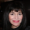 Real Estate Agents: Nancy Campione, Margate-city, NJ