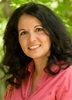 Real Estate Agents: Anne Baker, Lake-county, CA