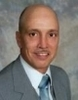 Real Estate Agents: Steve Flaugher, Auglaize-county, OH