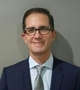 Real Estate Agents: Alejandro Alvarez, Miami, FL