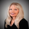 Real Estate Agents: Leanor S. Judge, Fort-washington, PA