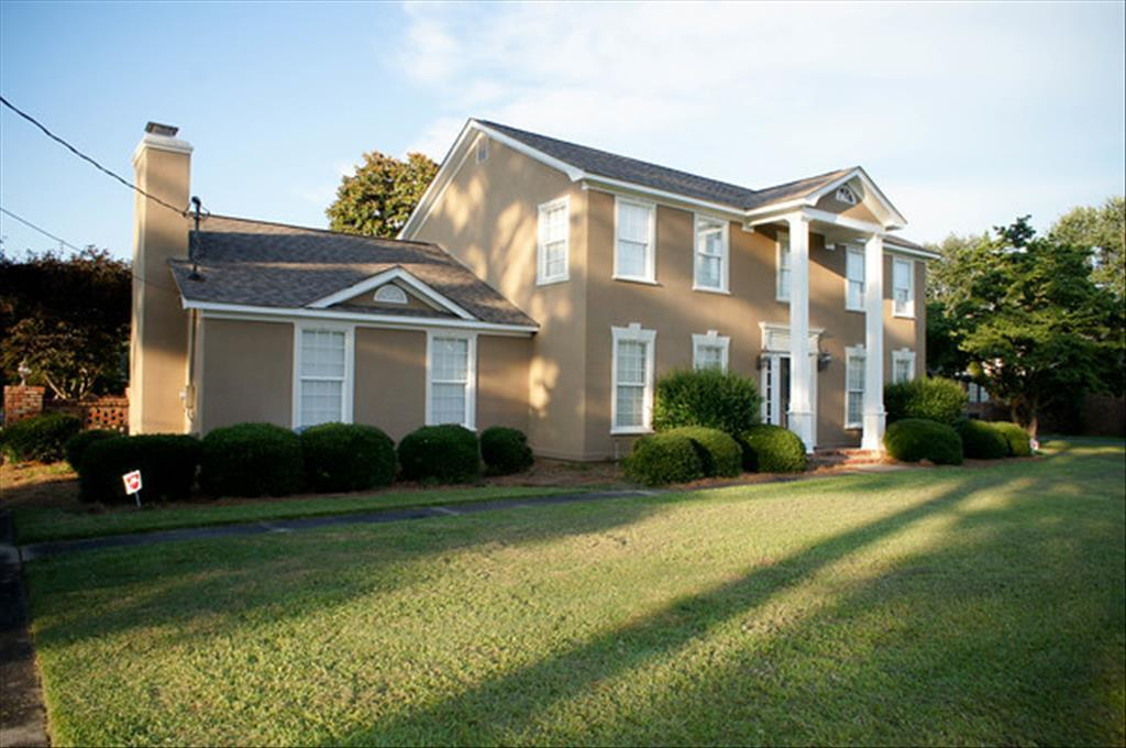 Florence Real Estate Florence Sc Homes For Sale At