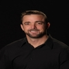 Real Estate Agents: Paul Heinlen, Crow-wing-county, MN