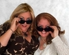Real Estate Agents: Carol Meinhart The Sellinghomes247..., Savoy, IL