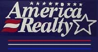America Realty