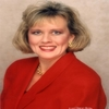 Real Estate Agents: Ellen Alvord, Heber, AZ