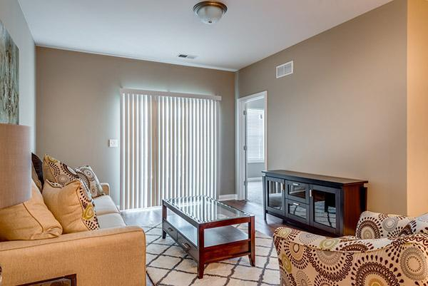palomar view apartments lexington ky 40514 photo 9
