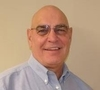 Real Estate Agents: Frank Weiss, Lake-harmony, PA