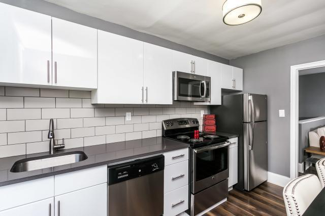 SilverBrick Townhomes, Dundalk, MD, 21222: Photo 4