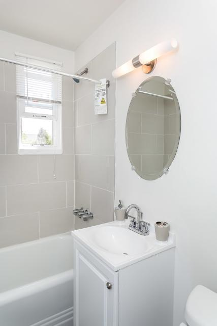 SilverBrick Townhomes, Dundalk, MD, 21222: Photo 6