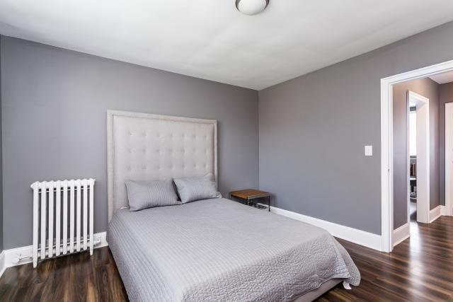 SilverBrick Townhomes, Dundalk, MD, 21222: Photo 3