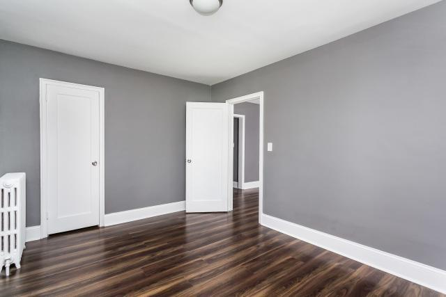 SilverBrick Townhomes, Dundalk, MD, 21222: Photo 5