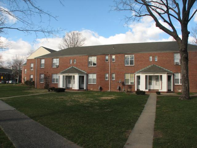 SilverBrick Townhomes, Dundalk, MD, 21222: Photo 14