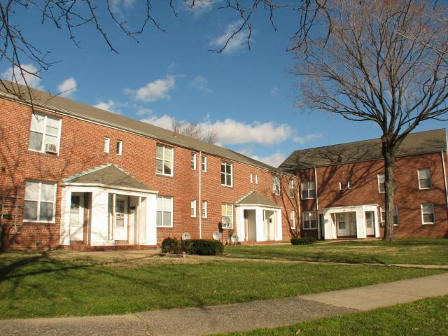 SilverBrick Townhomes, Dundalk, MD, 21222: Photo 15