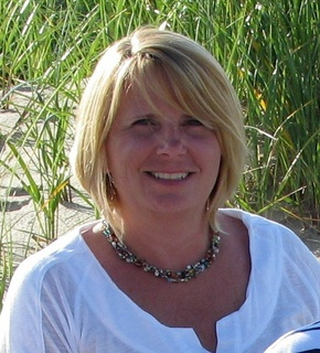 Agent: Lisa Sawyer, LEHIGHTON, PA