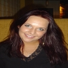 Real Estate Agents: Irena McCoy, Pigeon-forge, TN