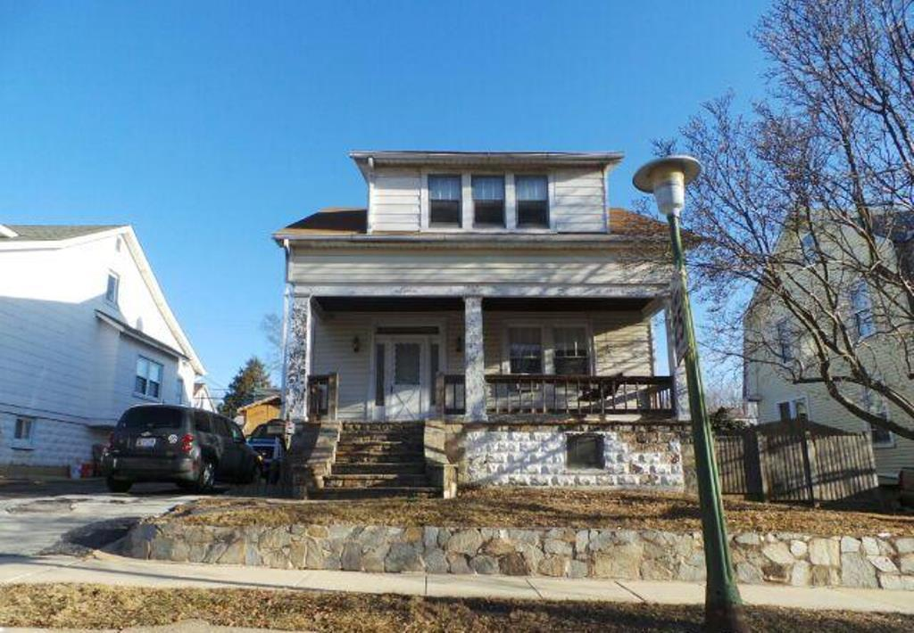 2904 inglewood ave baltimore md 21234 for sale for Baltimore houses for sale