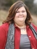 Real Estate Agents: Susan Smith, Sevier-county, TN