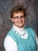 Real Estate Agents: Cheryl Sheppard, Sevier-county, TN