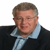 Real Estate Agents: Tom Fay, Sevier-county, TN
