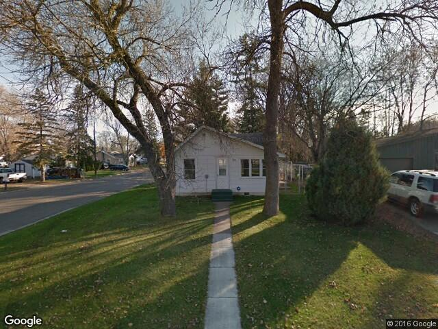 foreclosure 600022953851 annandale mn 62 400