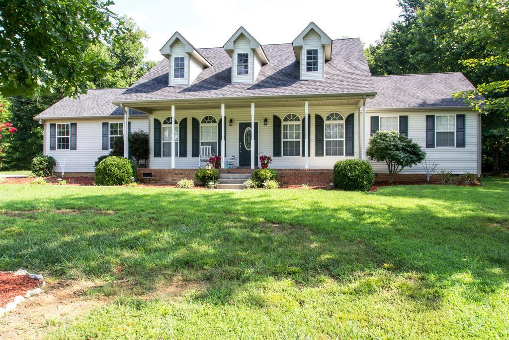 Fairview Homes For Sale Fairview Tn Real Estate At