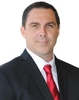 Real Estate Agents: Jack Duke Maggard, Melbourne, FL