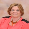 Real Estate Agents: Mary Slavens, Lafayette, IN