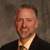 Real Estate Agents: James Hoffman, Erie-county, NY