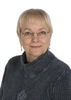 Real Estate Agents: Rosemary Knutson, Saint-paul, MN
