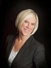 Real Estate Agents: Barb Russell, Pickerington, OH
