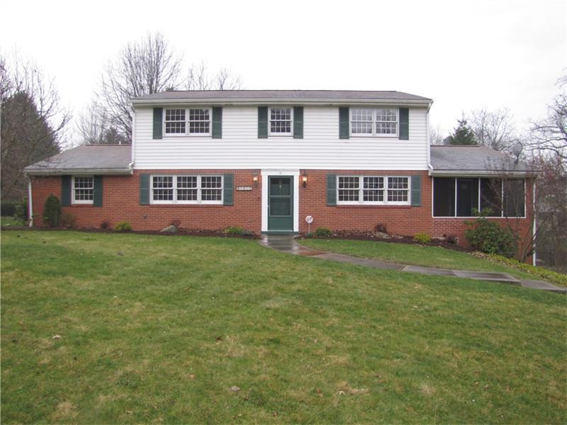 1812 highland irwin pa 15642 for sale