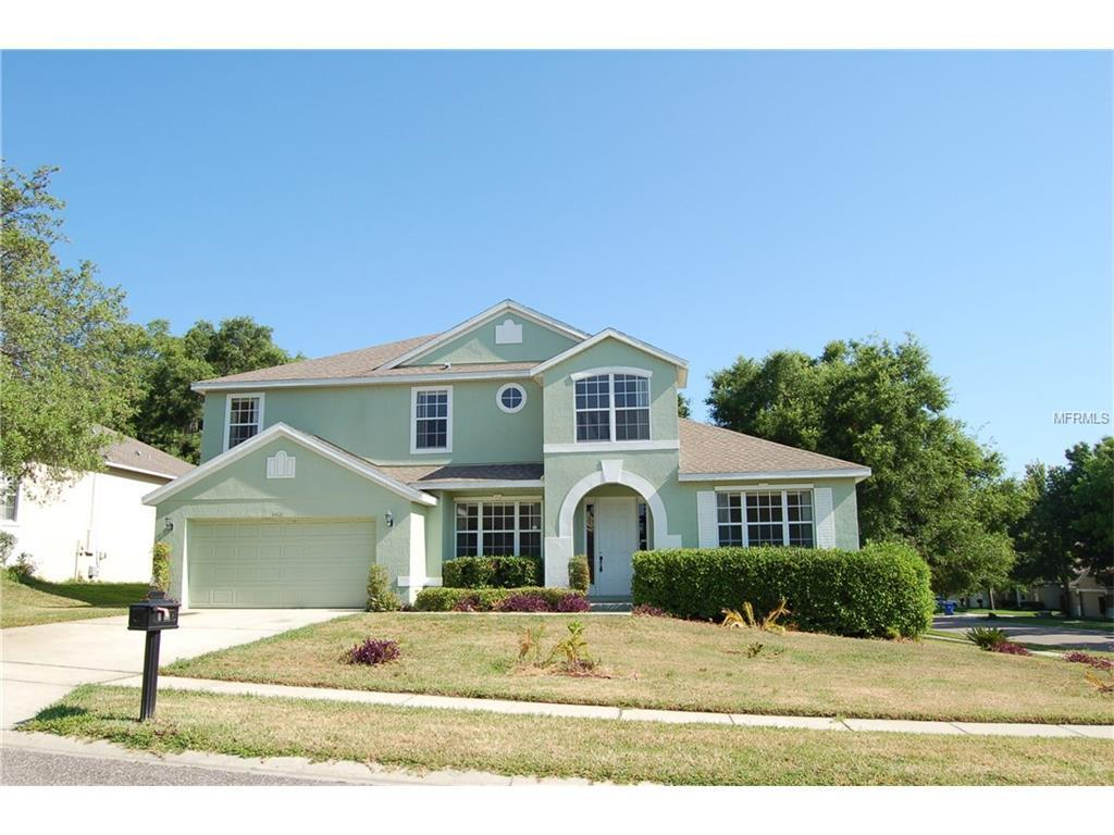 Homes for sale in ocoee fl and real estate listings 315 for Detailed home search