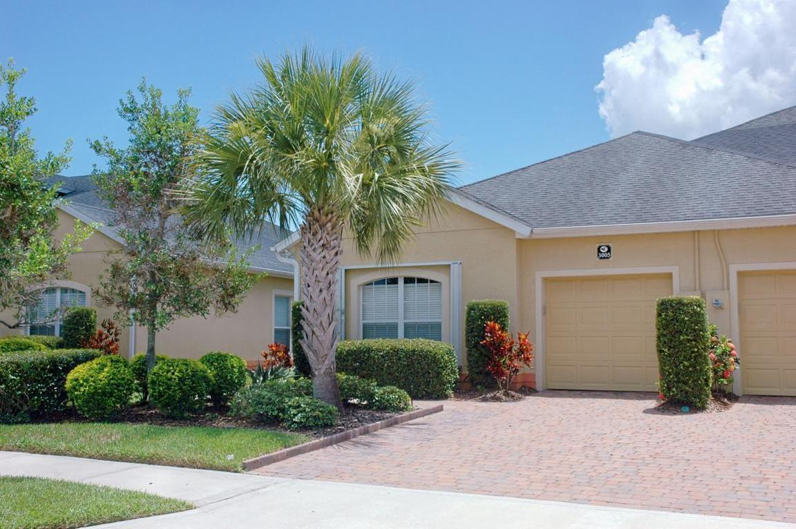3005 savoy drive melbourne fl 32940 for sale