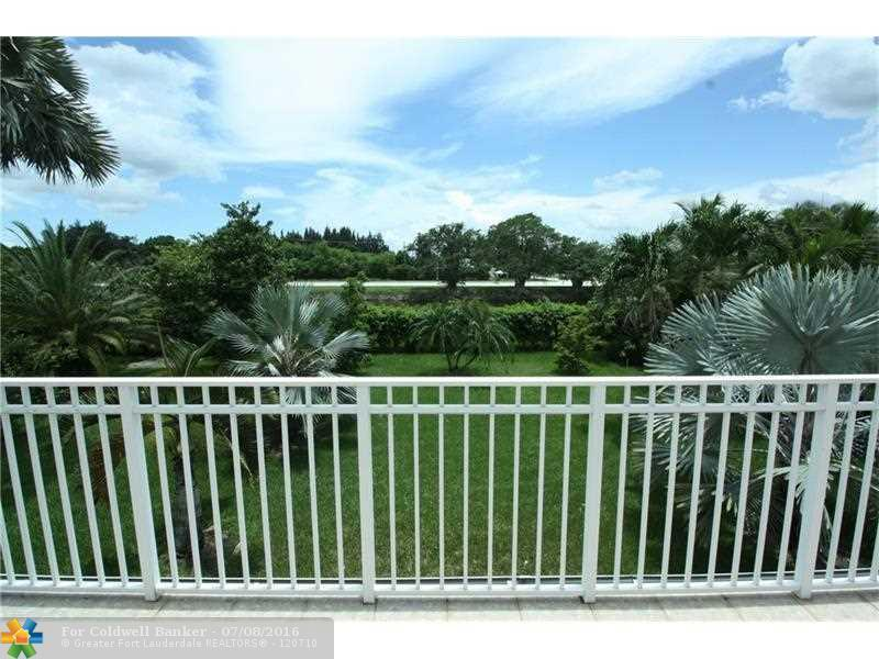 16744 diamond pl weston fl 33331 for sale