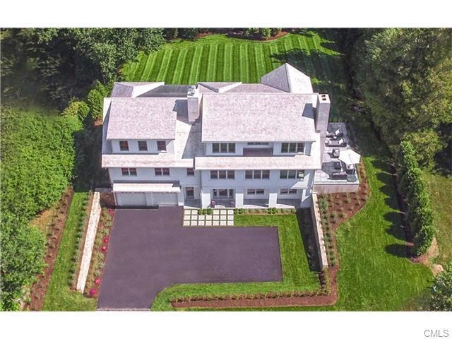 4 loretta court westport ct 06880 for sale for Houses for sale in westport ct