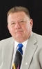 Real Estate Agents: Gerald Grantland, Upper-darby, PA